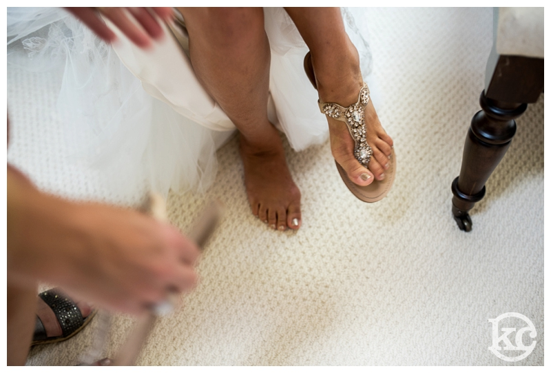 Woodstock-Vermony-Wedding-Kristin-Chalmers-Photography_0031