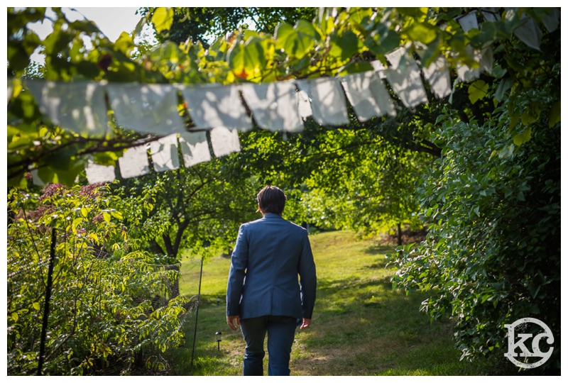 Woodstock-Vermony-Wedding-Kristin-Chalmers-Photography_0043