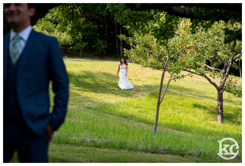 Woodstock-Vermony-Wedding-Kristin-Chalmers-Photography_0045