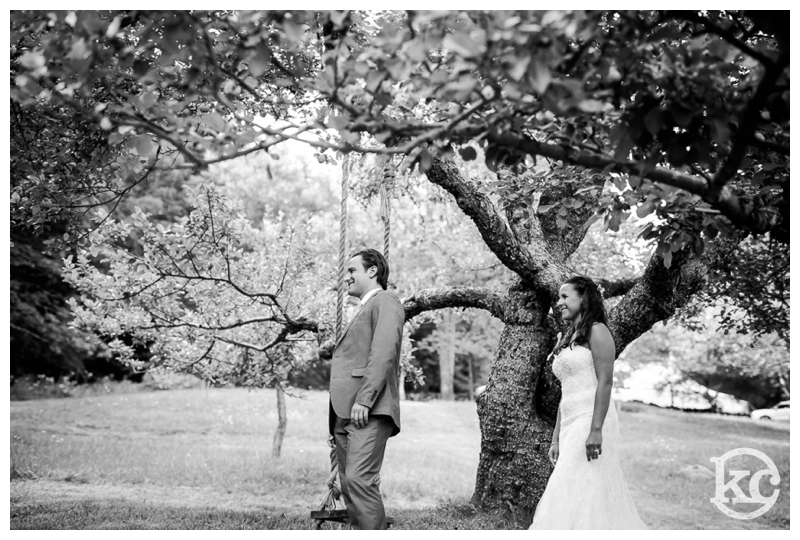 Woodstock-Vermony-Wedding-Kristin-Chalmers-Photography_0047
