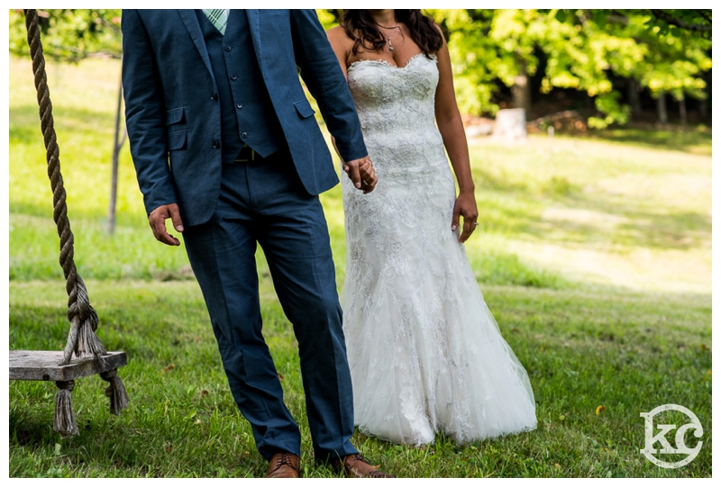 Woodstock-Vermony-Wedding-Kristin-Chalmers-Photography_0048