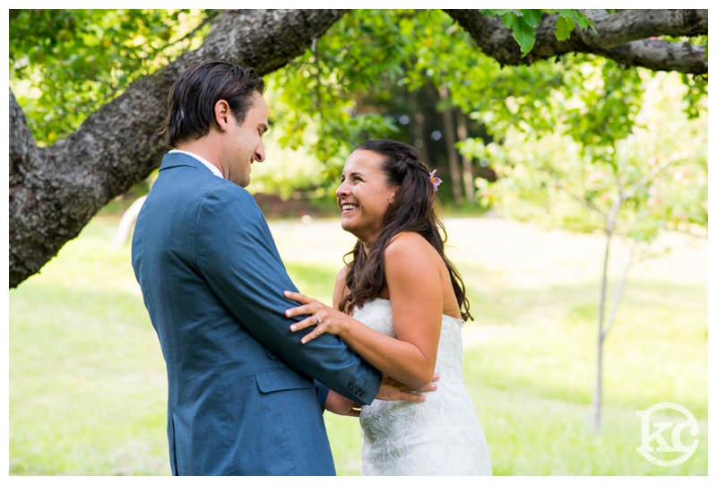 Woodstock-Vermony-Wedding-Kristin-Chalmers-Photography_0049
