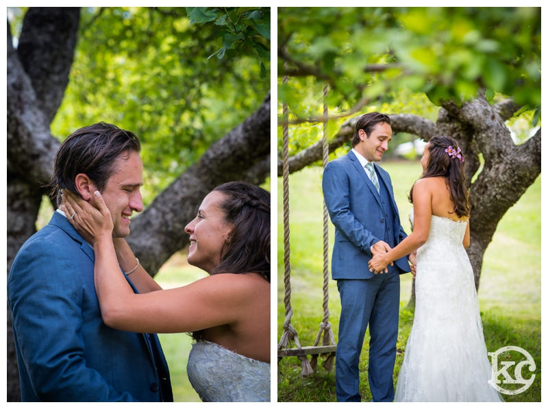 Woodstock-Vermony-Wedding-Kristin-Chalmers-Photography_0050