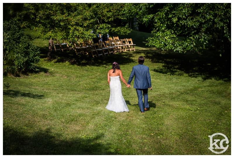 Woodstock-Vermony-Wedding-Kristin-Chalmers-Photography_0053