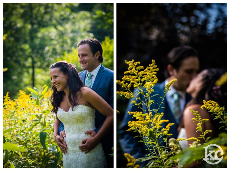 Woodstock-Vermony-Wedding-Kristin-Chalmers-Photography_0056