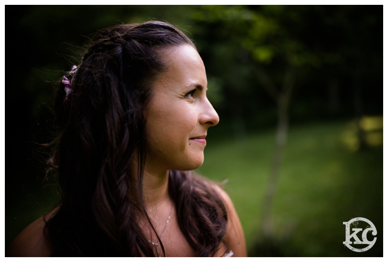 Woodstock-Vermony-Wedding-Kristin-Chalmers-Photography_0057