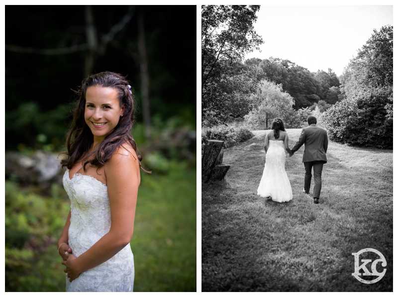Woodstock-Vermony-Wedding-Kristin-Chalmers-Photography_0060