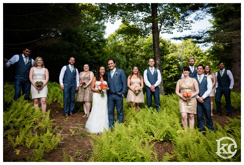 Woodstock-Vermony-Wedding-Kristin-Chalmers-Photography_0063