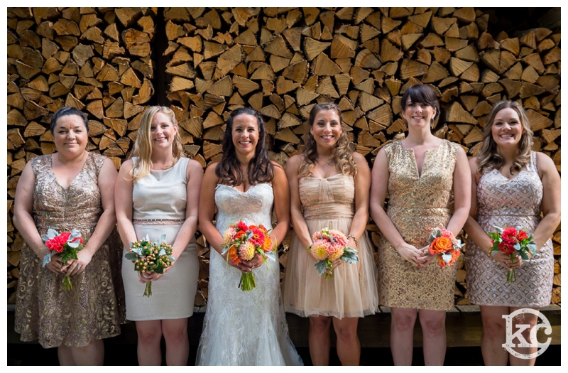 Woodstock-Vermony-Wedding-Kristin-Chalmers-Photography_0064