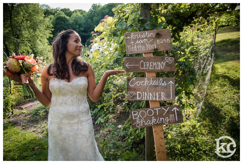 Woodstock-Vermony-Wedding-Kristin-Chalmers-Photography_0066