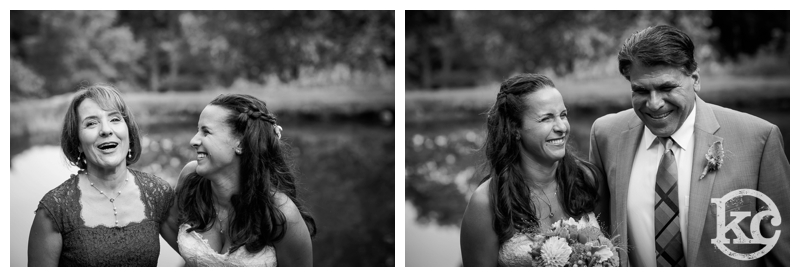 Woodstock-Vermony-Wedding-Kristin-Chalmers-Photography_0071