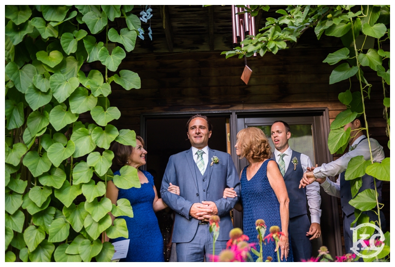Woodstock-Vermony-Wedding-Kristin-Chalmers-Photography_0076