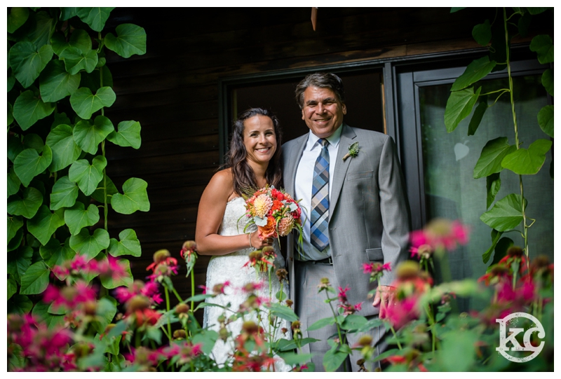 Woodstock-Vermony-Wedding-Kristin-Chalmers-Photography_0078