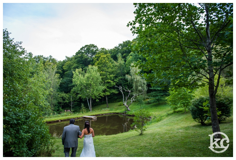 Woodstock-Vermony-Wedding-Kristin-Chalmers-Photography_0080