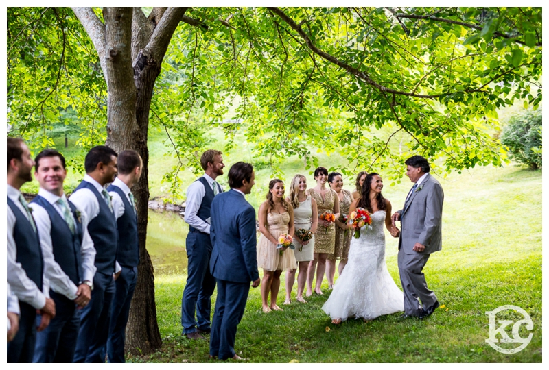 Woodstock-Vermony-Wedding-Kristin-Chalmers-Photography_0081