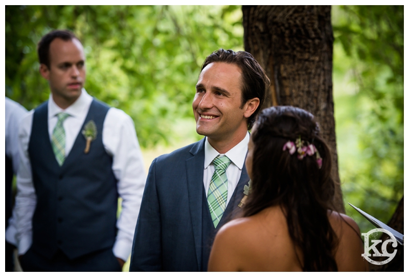 Woodstock-Vermony-Wedding-Kristin-Chalmers-Photography_0083