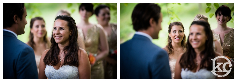 Woodstock-Vermony-Wedding-Kristin-Chalmers-Photography_0085