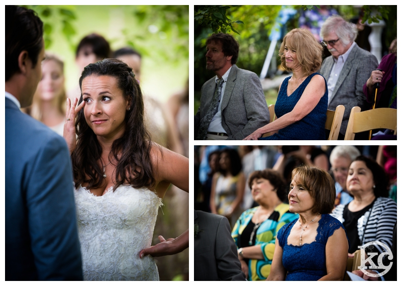 Woodstock-Vermony-Wedding-Kristin-Chalmers-Photography_0086