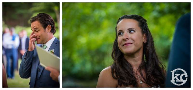 Woodstock-Vermony-Wedding-Kristin-Chalmers-Photography_0087