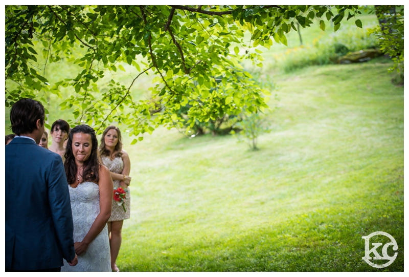 Woodstock-Vermony-Wedding-Kristin-Chalmers-Photography_0088