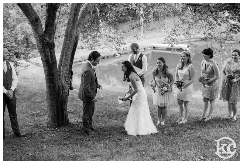 Woodstock-Vermony-Wedding-Kristin-Chalmers-Photography_0091