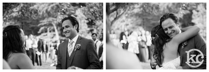 Woodstock-Vermony-Wedding-Kristin-Chalmers-Photography_0092
