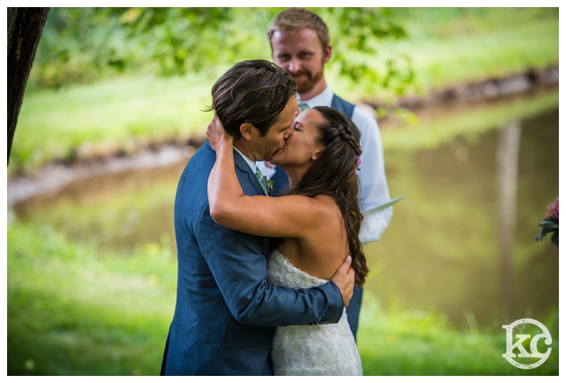 Woodstock-Vermony-Wedding-Kristin-Chalmers-Photography_0094