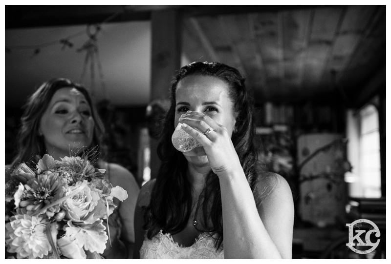 Woodstock-Vermony-Wedding-Kristin-Chalmers-Photography_0097