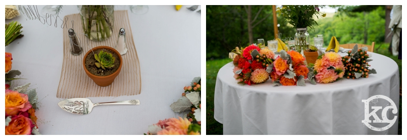 Woodstock-Vermony-Wedding-Kristin-Chalmers-Photography_0104
