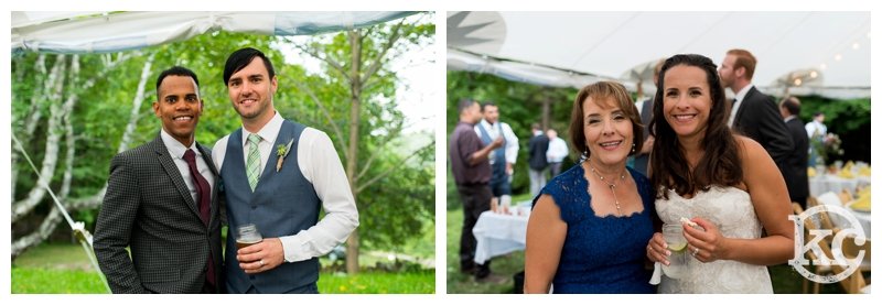 Woodstock-Vermony-Wedding-Kristin-Chalmers-Photography_0106
