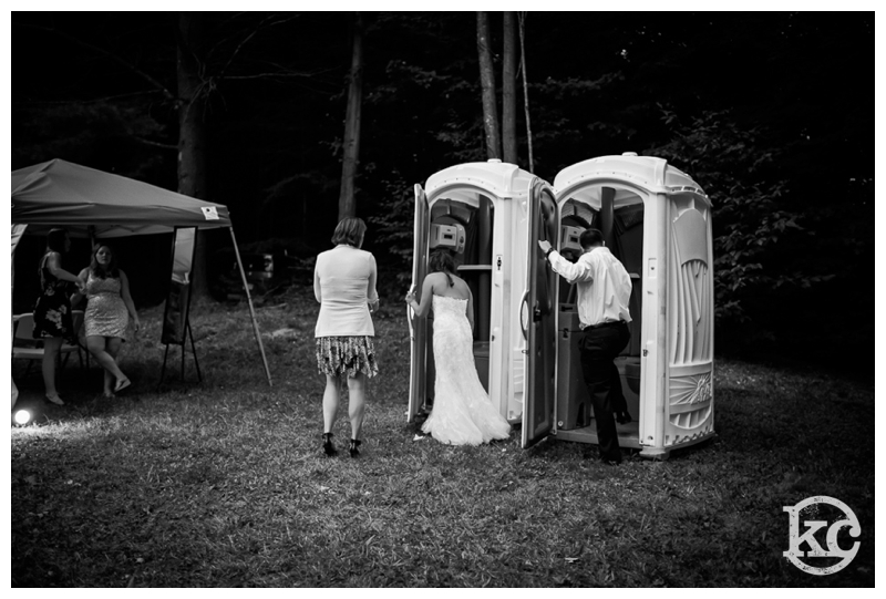 Woodstock-Vermony-Wedding-Kristin-Chalmers-Photography_0113