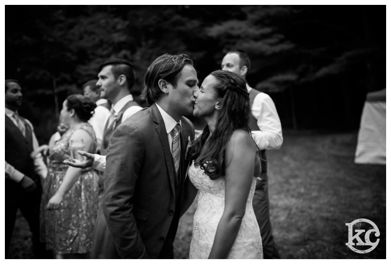 Woodstock-Vermony-Wedding-Kristin-Chalmers-Photography_0115