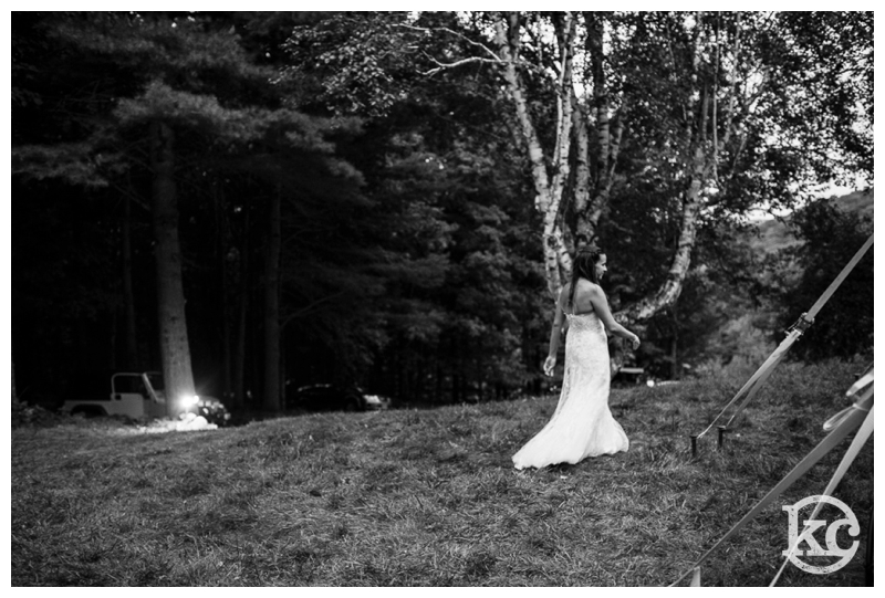 Woodstock-Vermony-Wedding-Kristin-Chalmers-Photography_0116