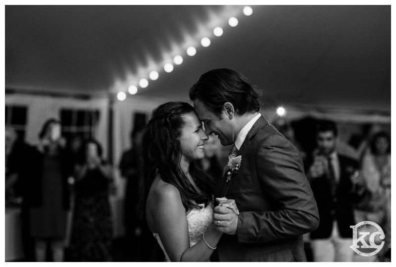Woodstock-Vermony-Wedding-Kristin-Chalmers-Photography_0120
