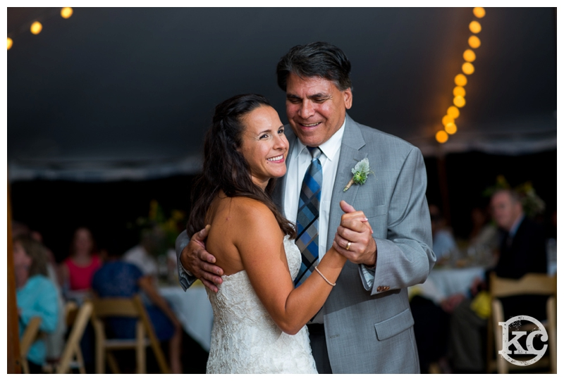 Woodstock-Vermony-Wedding-Kristin-Chalmers-Photography_0125