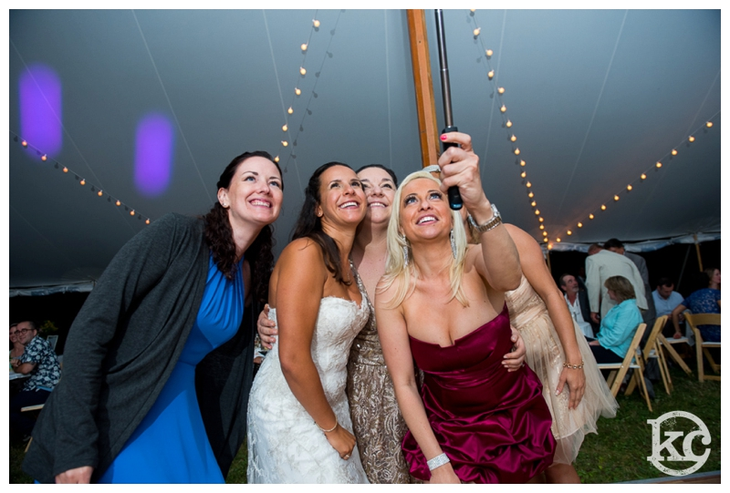 Woodstock-Vermony-Wedding-Kristin-Chalmers-Photography_0135