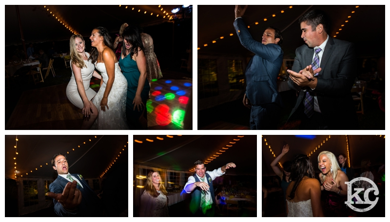 Woodstock-Vermony-Wedding-Kristin-Chalmers-Photography_0137