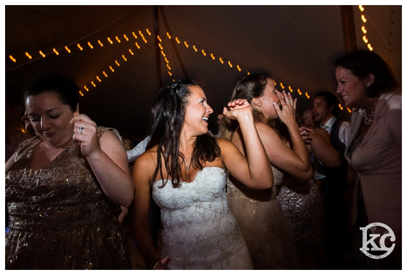Woodstock-Vermony-Wedding-Kristin-Chalmers-Photography_0138