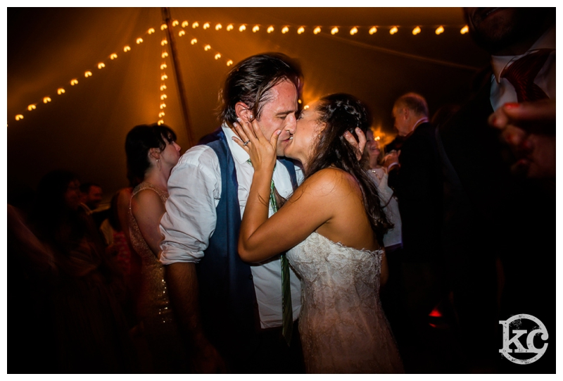 Woodstock-Vermony-Wedding-Kristin-Chalmers-Photography_0143
