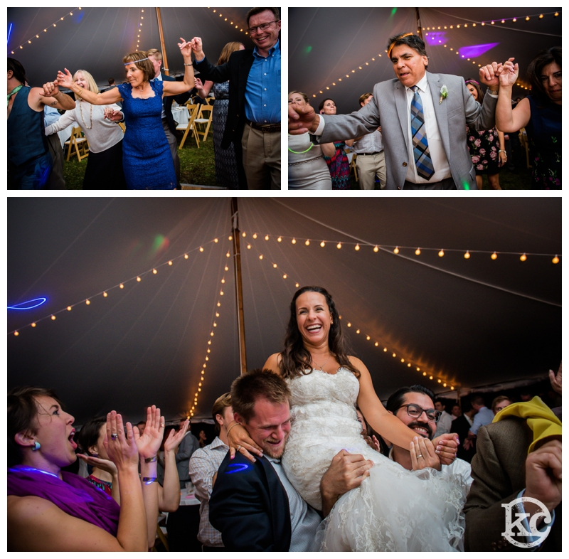 Woodstock-Vermony-Wedding-Kristin-Chalmers-Photography_0151