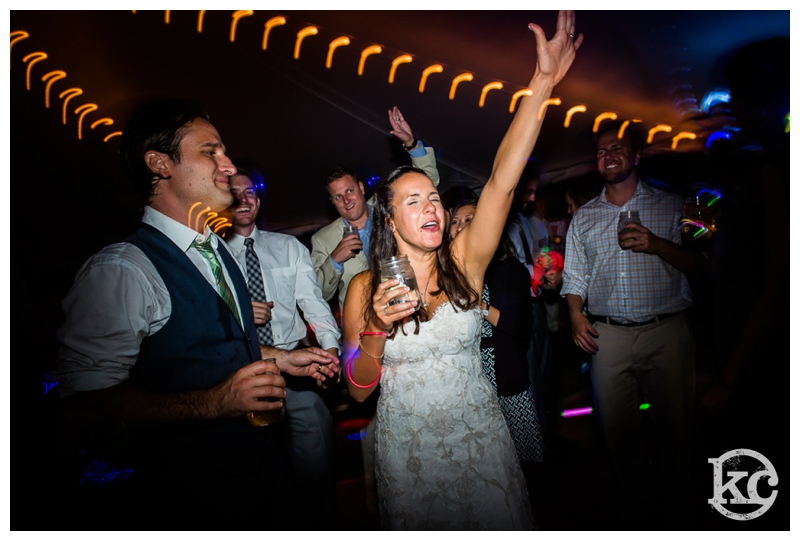 Woodstock-Vermony-Wedding-Kristin-Chalmers-Photography_0160