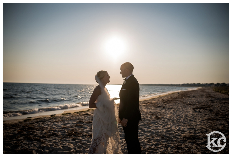 Wychmere-Beach-Club-Wedding-Kristin-Chalmers-Photography_0001-1
