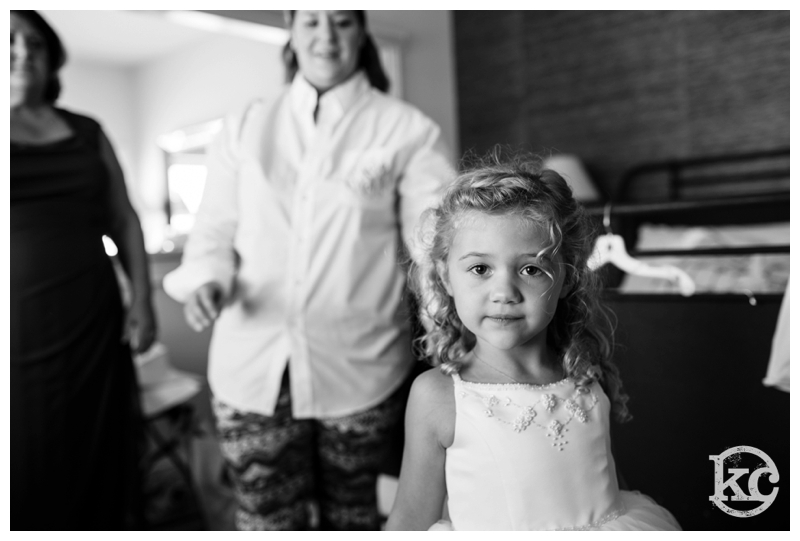 Wychmere-Beach-Club-Wedding-Kristin-Chalmers-Photography_0214