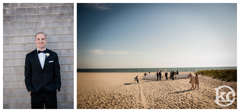 Wychmere-Beach-Club-Wedding-Kristin-Chalmers-Photography_0246