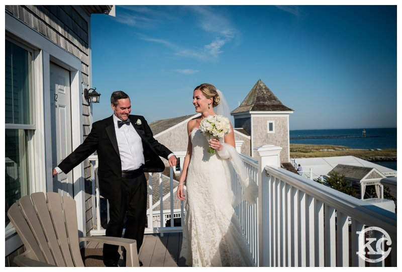 Wychmere-Beach-Club-Wedding-Kristin-Chalmers-Photography_0251