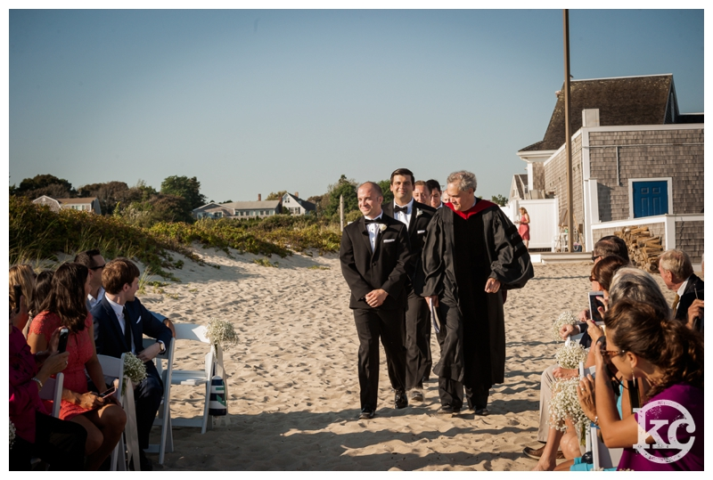Wychmere-Beach-Club-Wedding-Kristin-Chalmers-Photography_0256