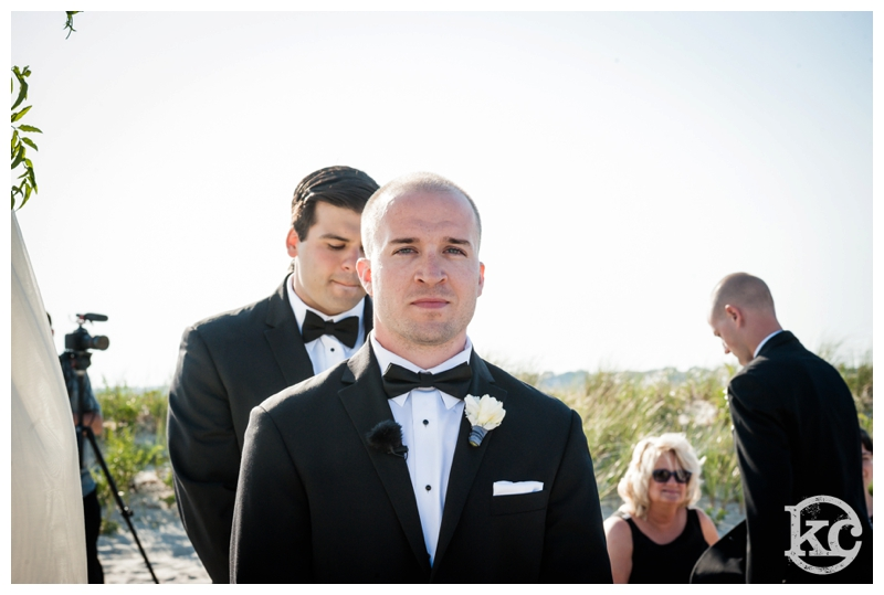 Wychmere-Beach-Club-Wedding-Kristin-Chalmers-Photography_0257