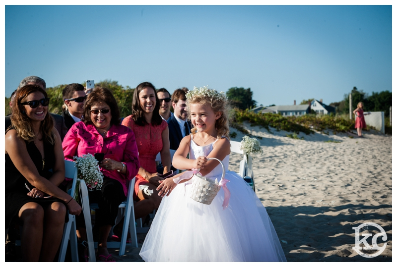 Wychmere-Beach-Club-Wedding-Kristin-Chalmers-Photography_0258