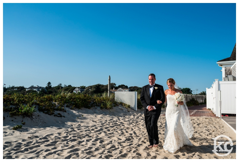 Wychmere-Beach-Club-Wedding-Kristin-Chalmers-Photography_0260