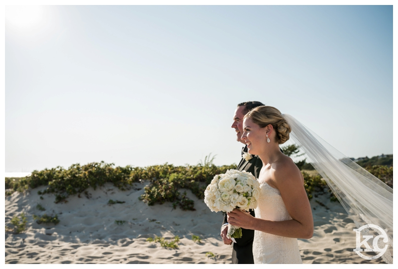 Wychmere-Beach-Club-Wedding-Kristin-Chalmers-Photography_0261